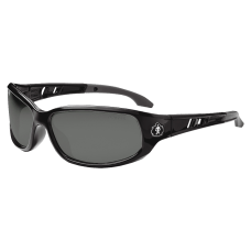 Skullerz Valkyrie Fog Off Safety Glasses