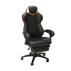 Respawn Fortnite OMEGA Xi Reclining Gaming