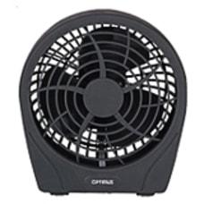 Optimus F 0622 Desk Fan 1524