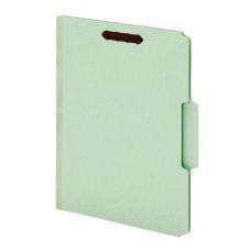 Pendaflex Pressboard Expanding Folders 1 Expansion