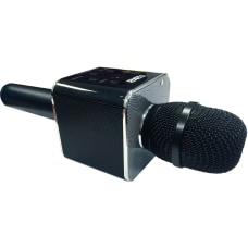 Naxa Handheld Karaoke All in one