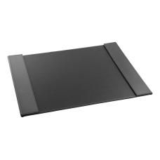 Realspace Executive Desk Pad 19 x