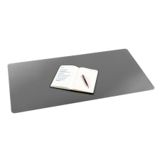 RealSpace Brand Ultra Smooth Writing Surface