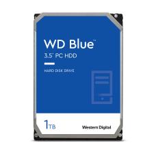 WD Mainstream 1TB Internal Hard Drive