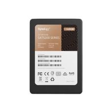 Synology SAT5200 SAT5200 960G 960 GB