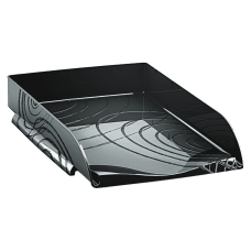 CEP Origins Collection Stackable Letter Tray