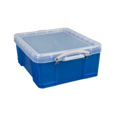 Really Useful Box Storage Box 17