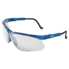 Genesis Eyewear Clear Lens Polycarbonate Ultra