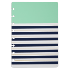 TUL Discbound Notebook Covers Junior Size