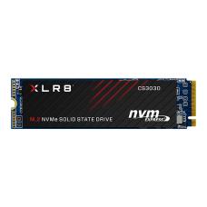 PNY XLR8 CS3030 2TB M2 NVMe