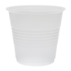 Dart Conex Plastic Cold Cups 35