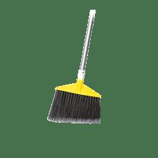 Rubbermaid Brute Angled Broom