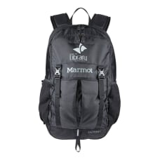 Salt Point Backpack With 15 Laptop