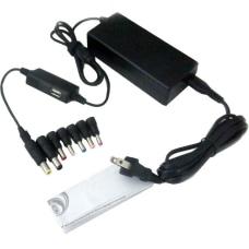 Premium Power Products Compatible Electronics AC