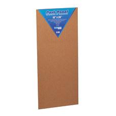 Flipside Cork Bulletin Board 16 x