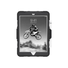 Griffin Survivor All Terrain for iPad