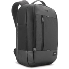 Solo Carrying Case Backpack for 173