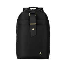 Wenger Alexa Womens 16 Laptop Backpack