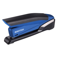 Bostitch InPower Spring Powered Desktop Stapler