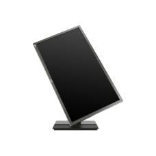 Acer B286HK 28 4K UHD LED