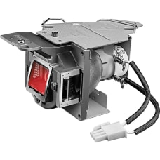 BenQ Replacement Lamp for MW621ST Projector