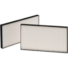 NEC NP03FT Projector air filter for
