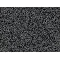 Frontier Floor Mat 36 x 60