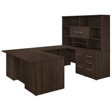 Bush Business Furniture Office 500 72