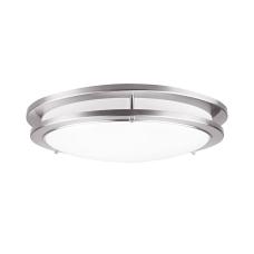 Euri EIN 15 LED Round Ceiling