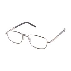 ICU Eyewear DDE Mens Reader Glasses