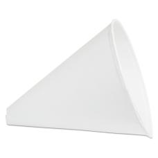 Konie Paper Cone Funnels 10 Oz