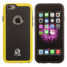 Kyasi Dimensions Case For Apple iPhone