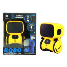 Braha ROBO IR Control Interactive Toy