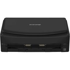 Fujitsu ScanSnap iX1400 Document scanner Dual