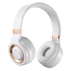 Volkano Lunar Series Bluetooth Over Ear