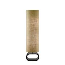 Adesso Harmony Floor Lamp 47 H