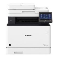 Canon imageCLASS MF741Cdw Wireless Laser All