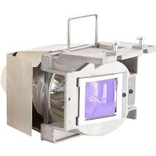 Viewsonic RLC 095 Projector Lamp 210