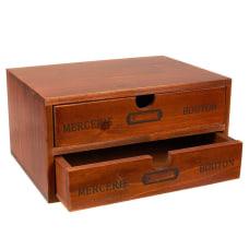 Organizer Holder Storage Drawers 975 X
