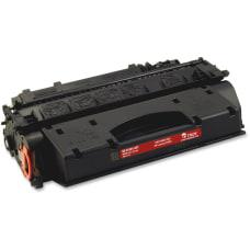 Troy Remanufactured Toner Cartridge Alternative for