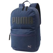 PUMA Generator Backpack With 15 Laptop