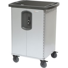 Bretford Mobility MiX Cart 45 for