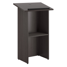 Bush Business Furniture Lectern 48 x