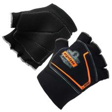 Ergodyne ProFlex 800 Glove Liners Large