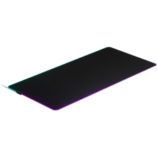 SteelSeries Cloth RGB Gaming Mousepad 016