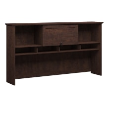 Bush Furniture Buena Vista 60 W