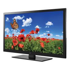 GPX 185 LED 1080p HDTV TE1982