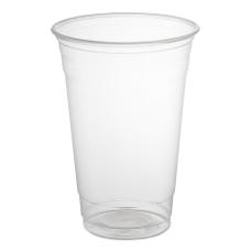 Dart Polypropylene Cold Cups 20 Oz