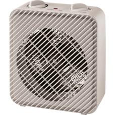Lorell Electric Fan Heater 3 Heat