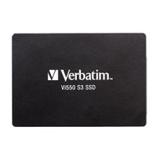 Verbatim 1TB SSD Upgrade Kit for